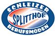 Schleizer Berufsmoden Logo